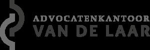 logo_vdLaar